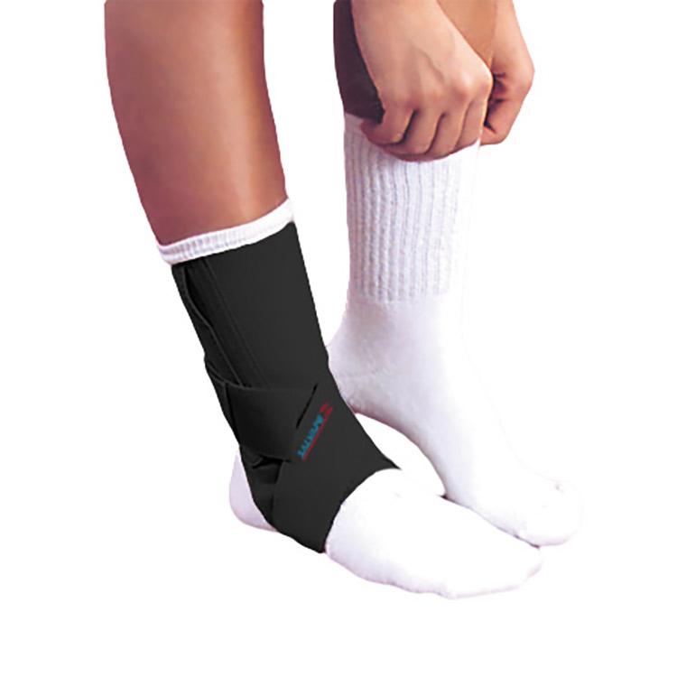 Estabilizador de tornozelo Salvapé