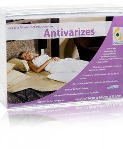 Suporte Terapêutico Posicionador Antivarizes