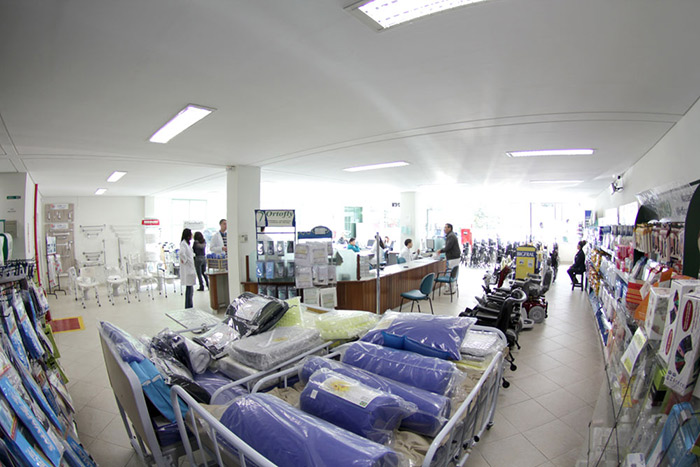 aedfb7a59974 Loja Gino - Material Médico Hospitalar - Gino Material Médico Hospitalar