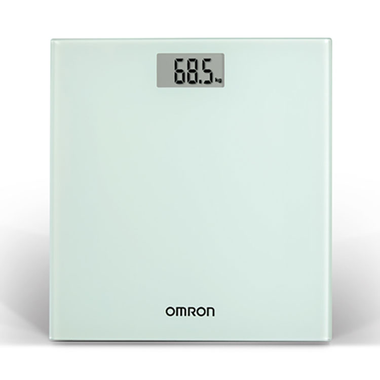 Balança digital de peso corporal HN-289LA