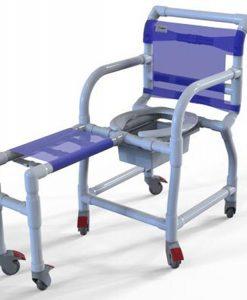 Arquivos PVC - Gino Material Médico Hospitalar dc335ad21fd5a