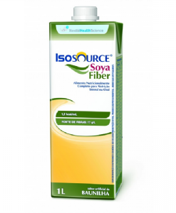 Isosource 1.5 Tetra Square - 1 L