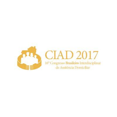 CIAD 2017
