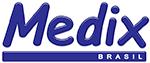 Medix Brasil