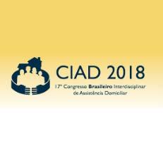 CIAD 2018