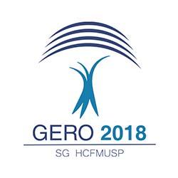 Gero 2018