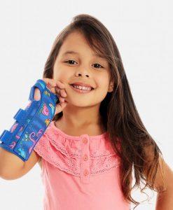 Kids Produtos Ortopédicos