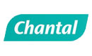 Chantal Kids