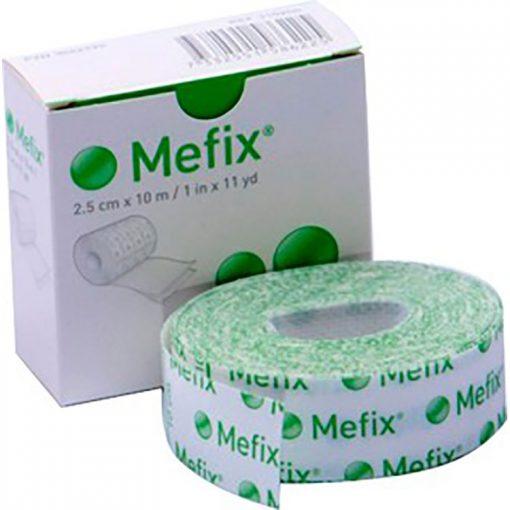 Mefix Safetac
