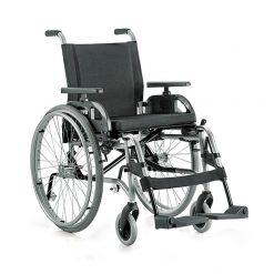 Cadeira_de_rodas_taipu