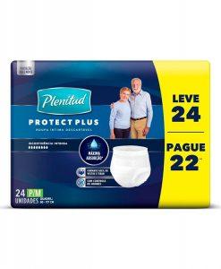 Plenitud Pants Protect Plus