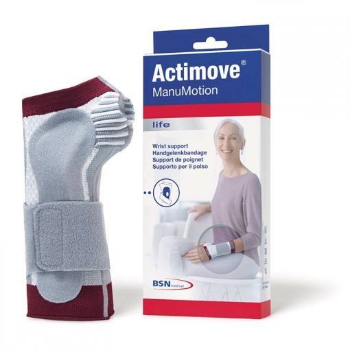 Actimove_ManuMotion