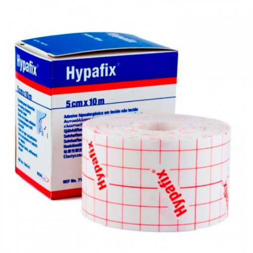 Adesivo Hypafix