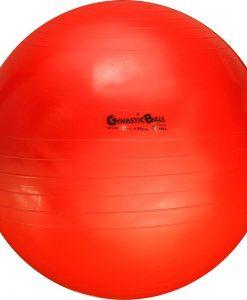 Bola suíça para pilates