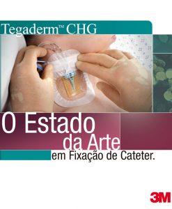 Tegaderm GHC