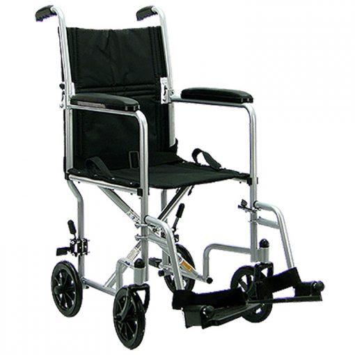 Cadeira de rodas Veneza