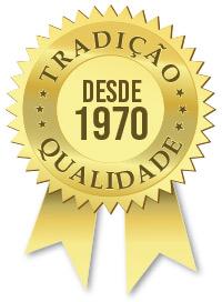 Gino Material Médico Hospitalar - Tradição e Qualidade desde 1970