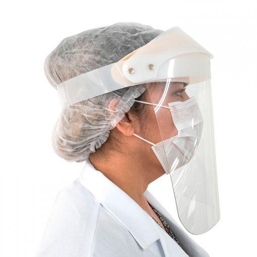 Face Shield - Protetor Facial