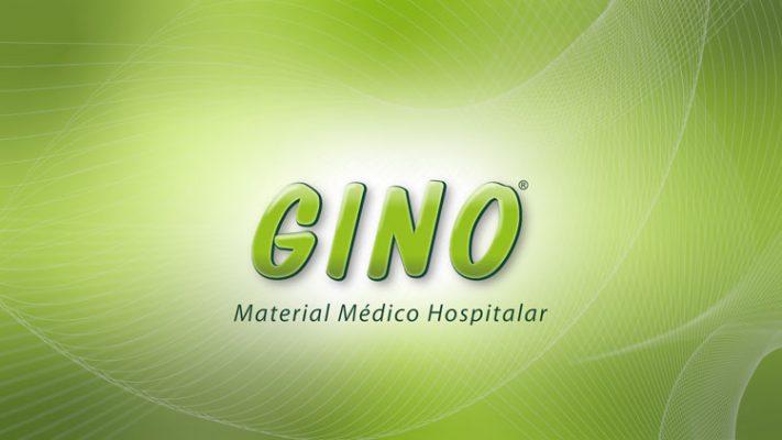 Gino Material Médico Hospitalar - Aluguel e venda de Cadeiras de Rodas e Camas hospitalares em São Paulo