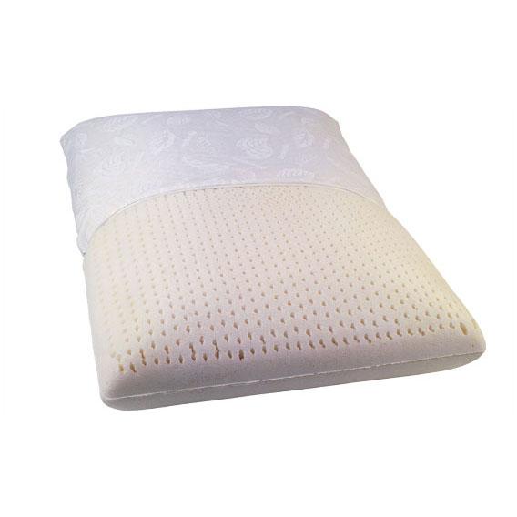 Travesseiro de Látex Copespuma