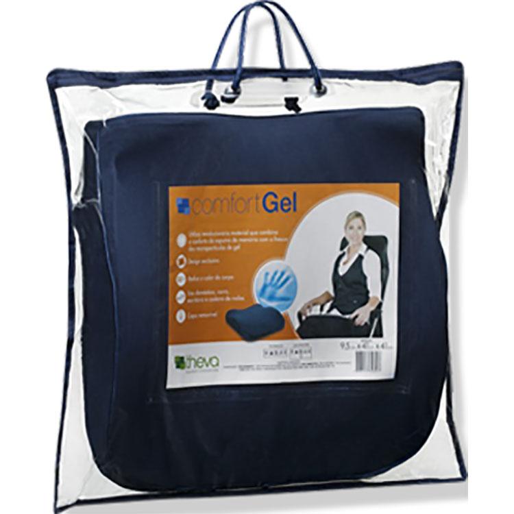 Almofada Comfortgel (Assento)