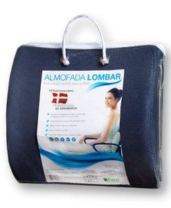 Almofada Lombar (Encosto)