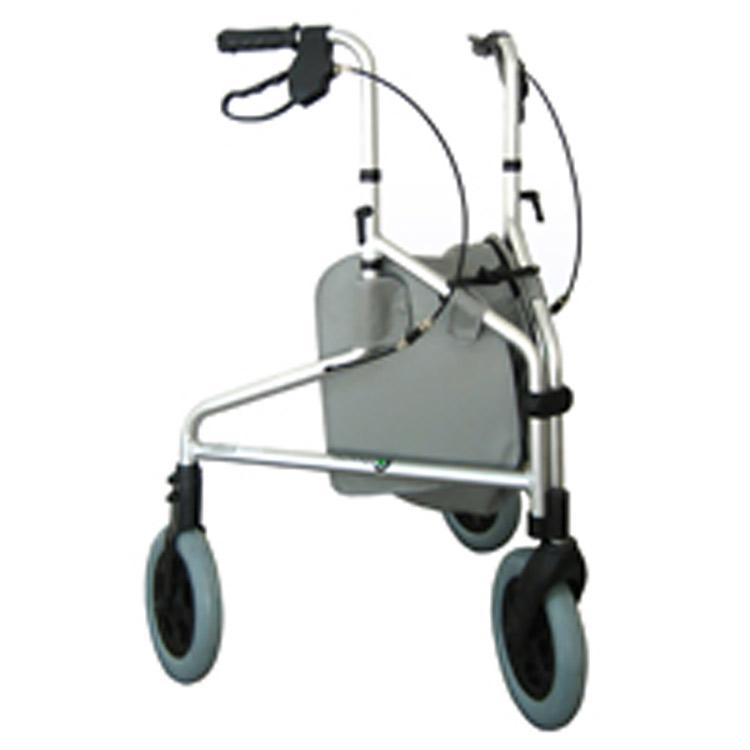 andador-com-3-rodas-comfort-.jpg