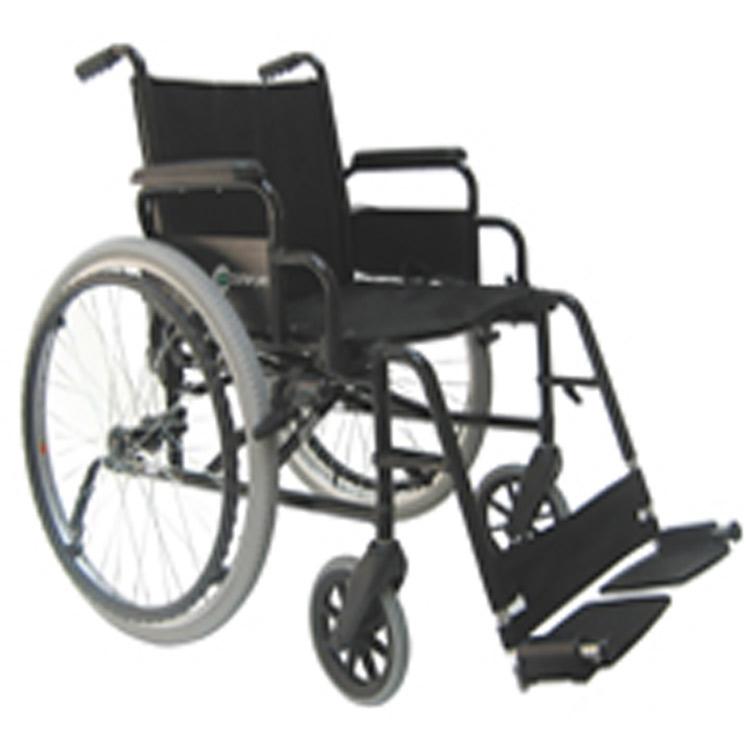 Cadeira K6-2750 Comfort