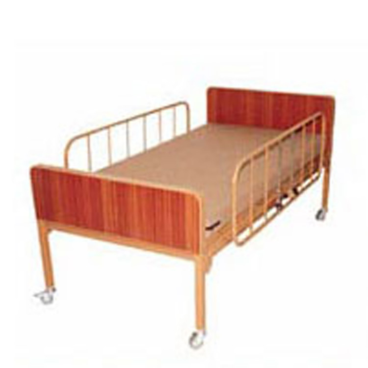 cama-hospitalar-motorizada-para-obesos-.jpg